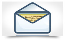Guaranteed Open Email Delivery