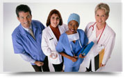 physician mailing list company, doctor email list management, doctors mailing list purchase